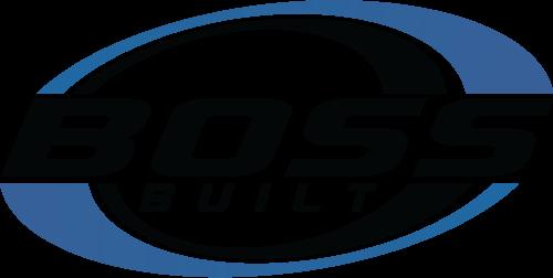 Boss Built