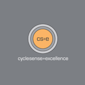 CycleSense = Excellence