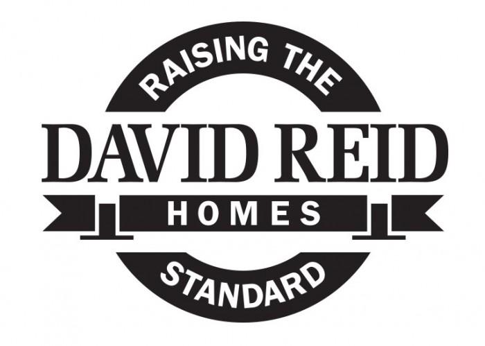 David-reid-700x499