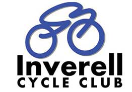 Inverell Cycle Club