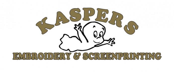 Kaspers-700x293