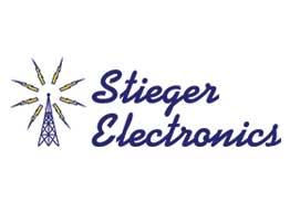 Steiger Electronics