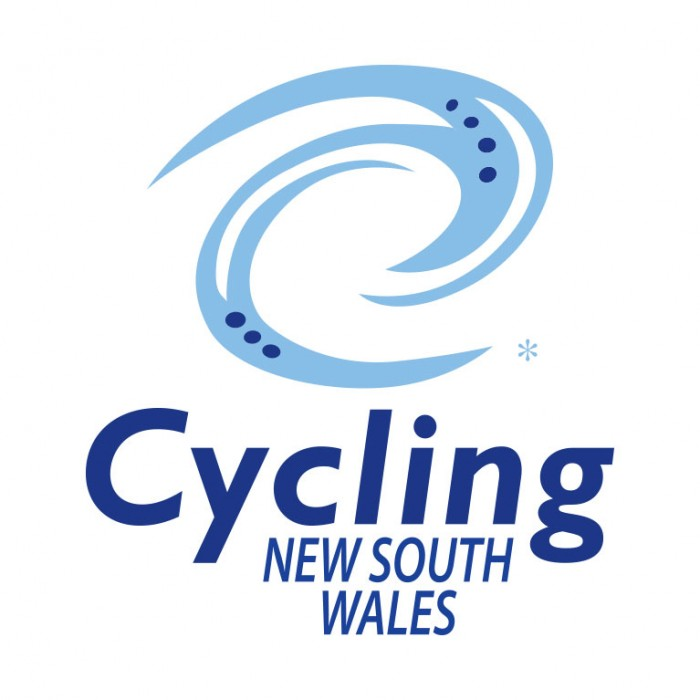 Cycling NSW