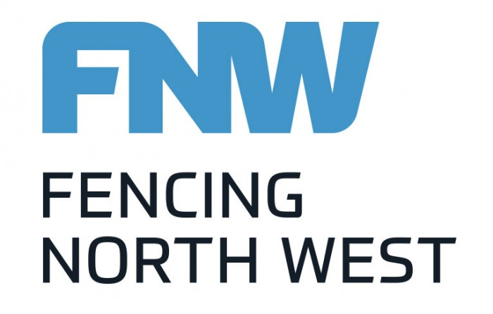 Fencing North West