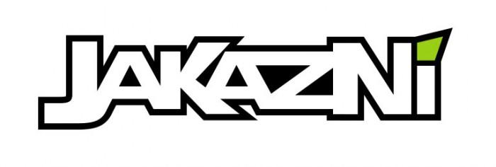 jakazni-700x236