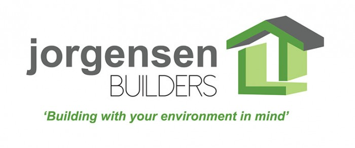 Jorgensen Builders