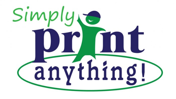 Simply Print Anything