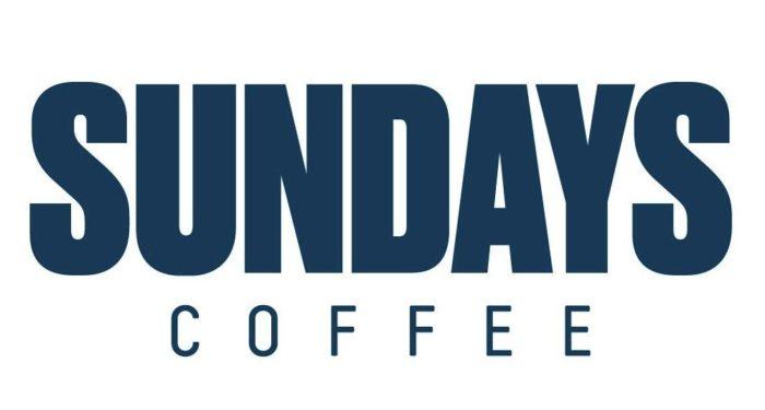 Sundays Coffee