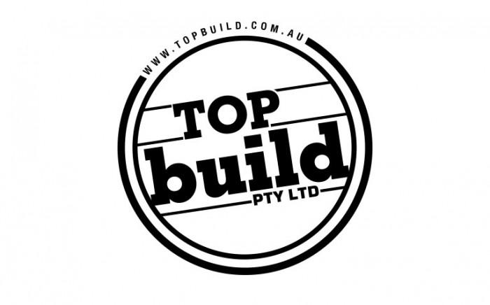 top-build-700x436