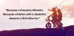 Become-a-Freedom-Wheeler-image