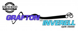 Grafton2Inverell_DavidReid